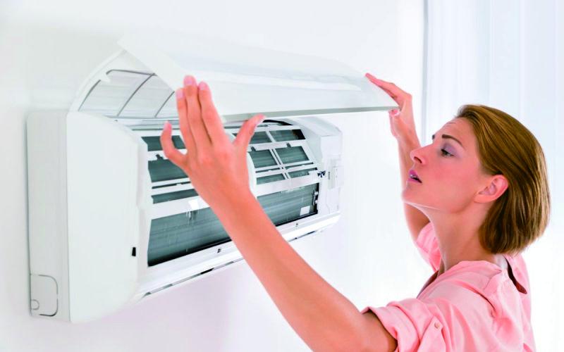 Tips Memilih AC Low Watt