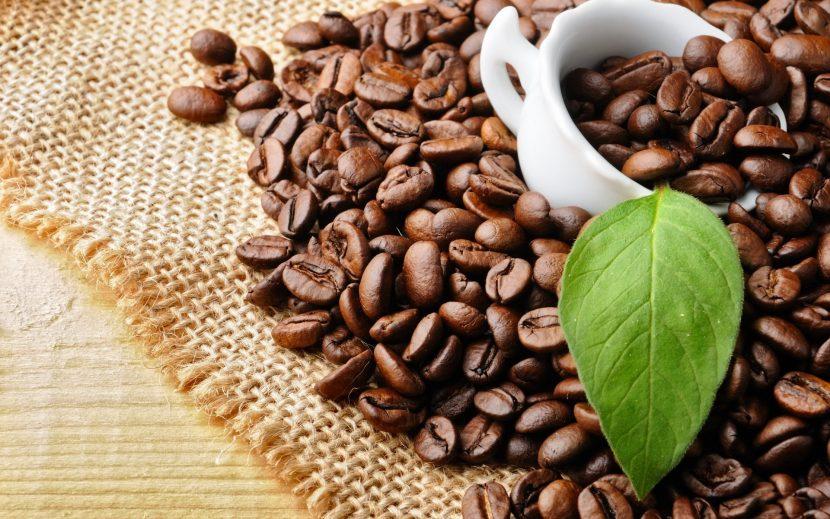 cara membuat permen kopi