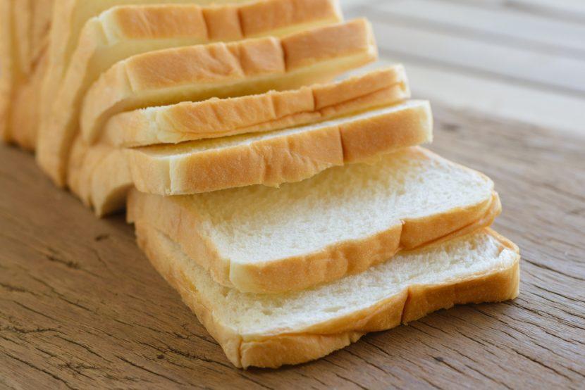 usaha roti tawar