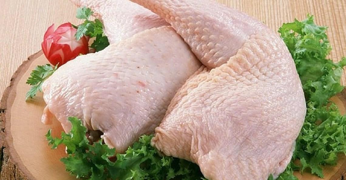 resep bakso ayam kenyal