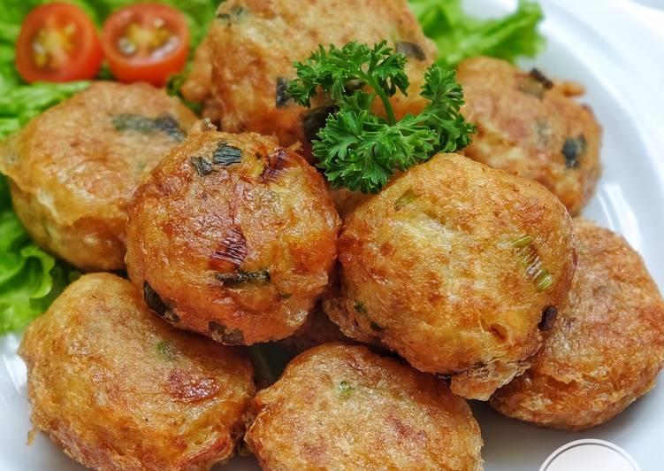 resep kentang keju lumer