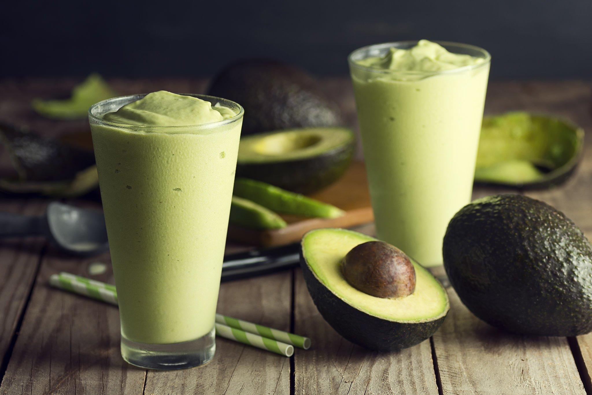 jus hijau untuk diet