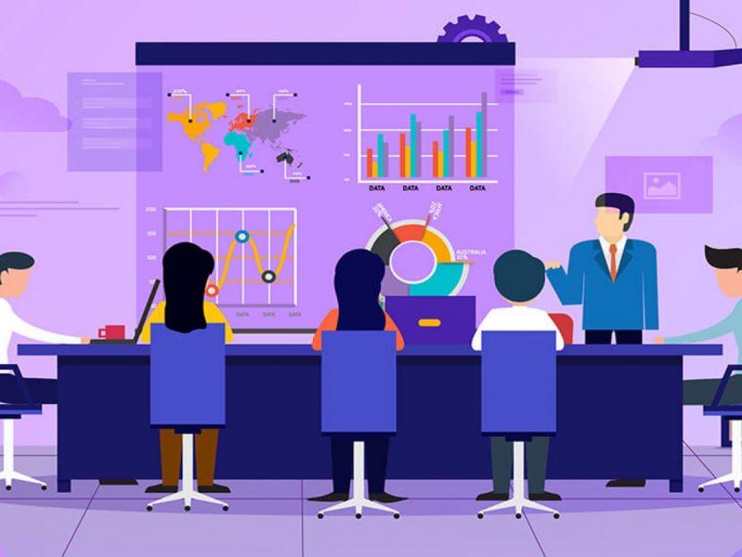 Strategi Pemasaran Online untuk Pemula