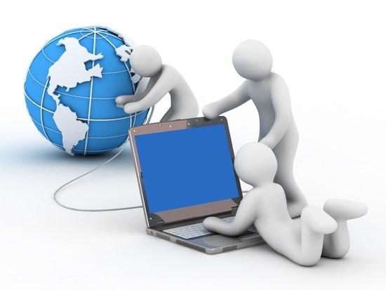 strategi pemasaran online dan offline