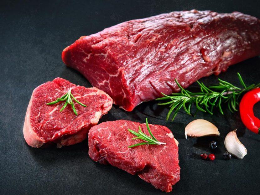 Beginilah cara merrebus daging sapi agar cepat empuk
